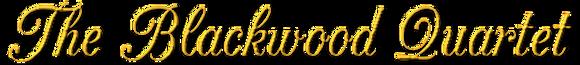 tbq-logo